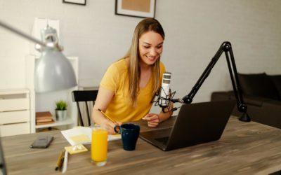 Werbung im Podcast schalten: Alles über Ads und Sponsoren